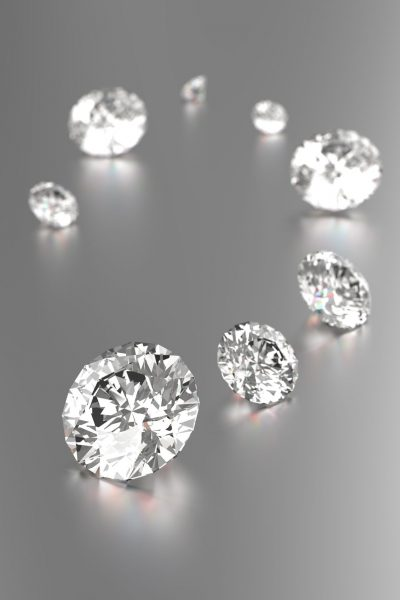 How to create lab grown diamonds