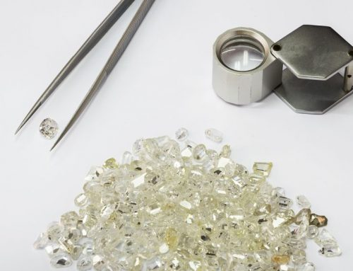 Lab-Grown Diamonds: How They are Made and How They are Different from Mined Diamonds